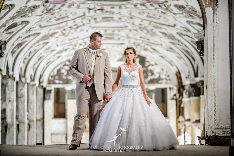 Wedding Dresses Lansing Mi 4 Marvelous  aneta krys wedding