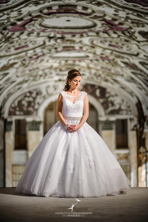 Wedding Dresses Lansing Mi 16 Great  aneta krys wedding