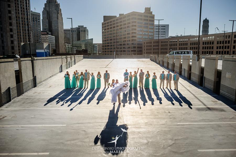 Detroit Wedding Bands 71 Beautiful  aneta krys wedding