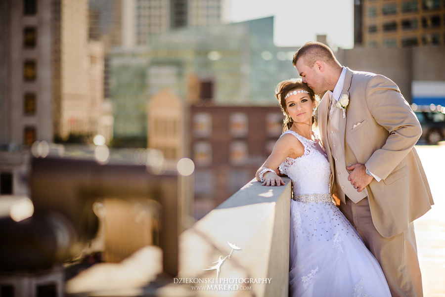 Detroit Wedding Bands 16 Ideal  aneta krys wedding