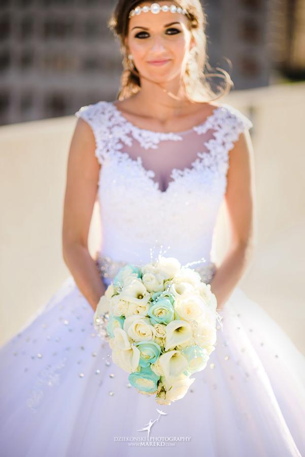 Wedding Dress Pictures Ideas 95 Best  aneta krys wedding