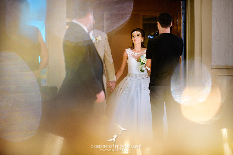 Wedding Dresses Lansing Mi 31 Trend  aneta krys wedding
