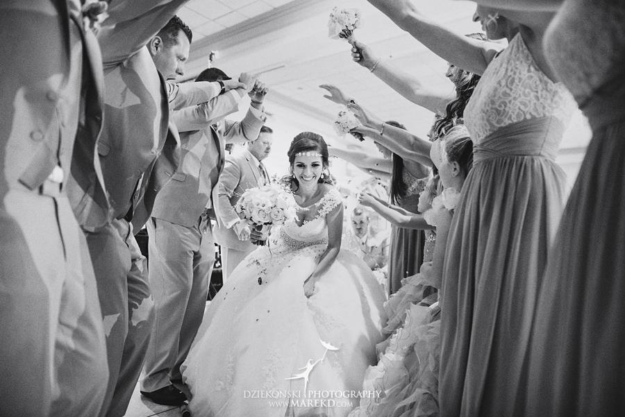 Wedding Dresses Lansing Mi 62 Marvelous  aneta krys wedding