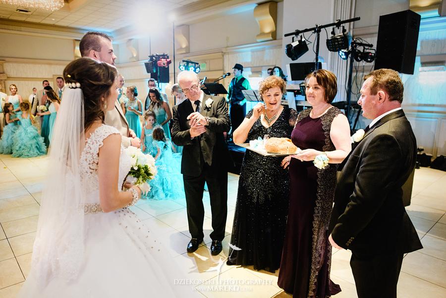 Wedding Dresses Lansing Mi 30 Perfect  aneta krys wedding