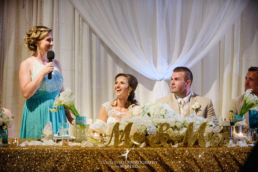 Detroit Wedding Bands 15 Best  aneta krys wedding