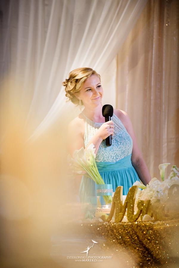 Wedding Dresses Lansing Mi 52 Perfect  aneta krys wedding