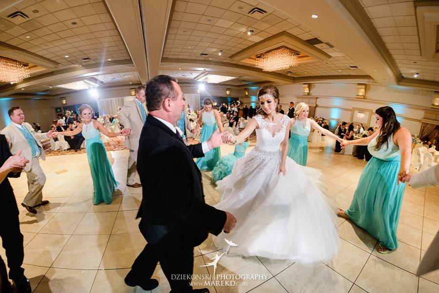 Wedding Dresses Lansing Mi 44 Stunning  aneta krys wedding