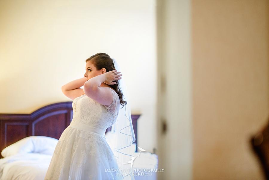 Wedding Dresses Lansing Mi 21 Epic  megan mike ceremony