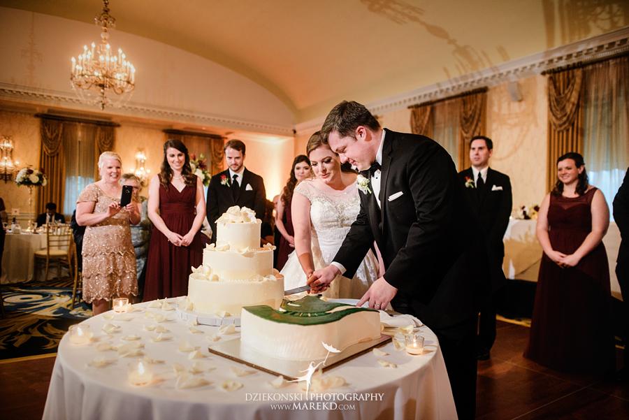 Wedding Dresses Lansing Mi 74 Best  megan mike ceremony