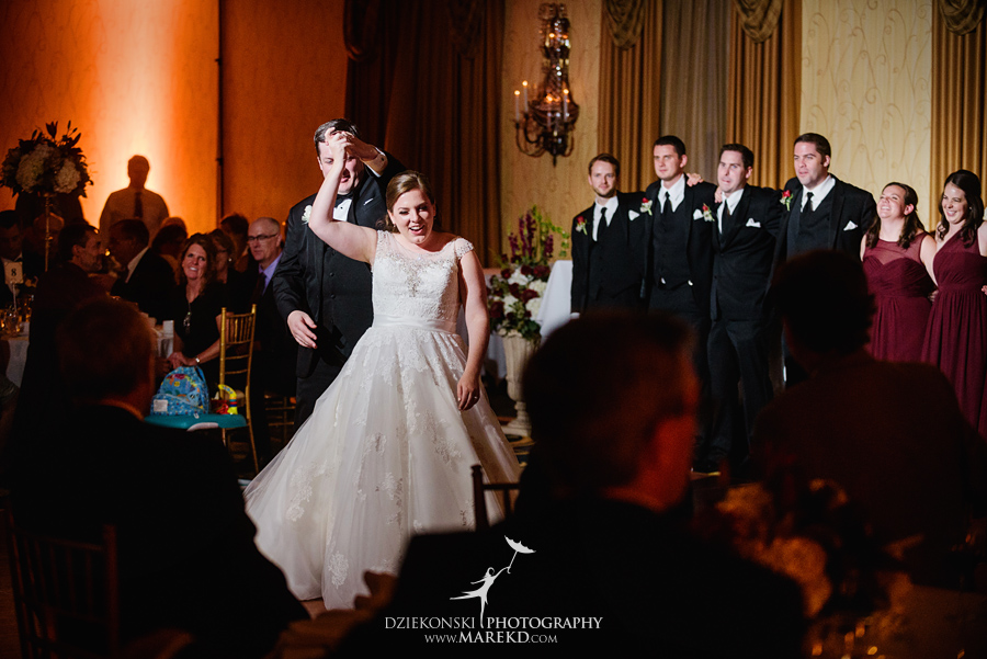 Wedding Dresses Lansing Mi 37 Ideal  megan mike ceremony