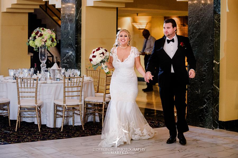 Wedding Dresses Lansing Mi 89 Amazing  sarah ryan wedding