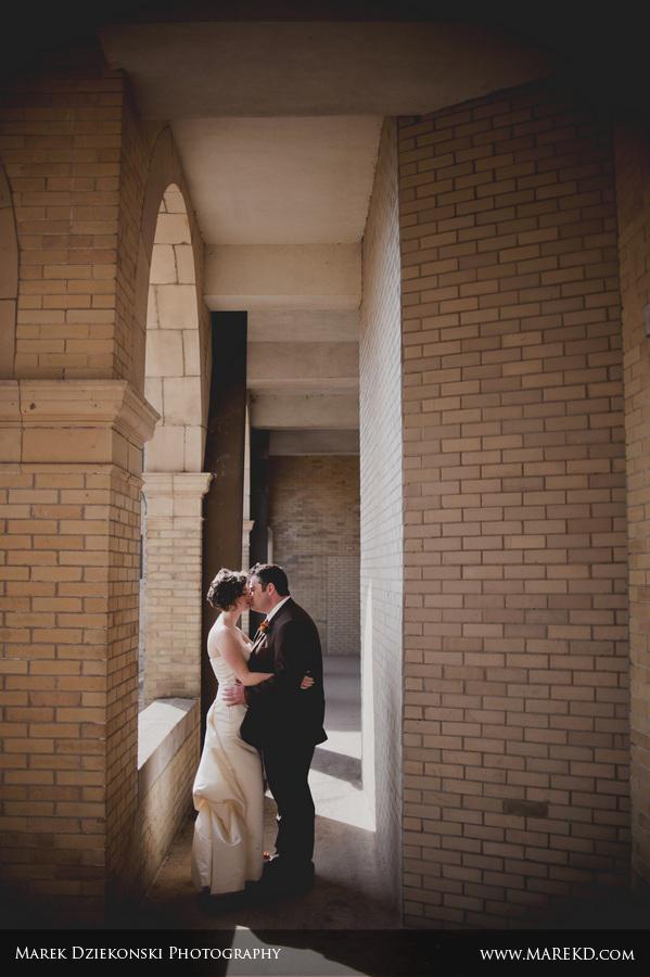 Marisa Joe Wedding022 - St. Patrick