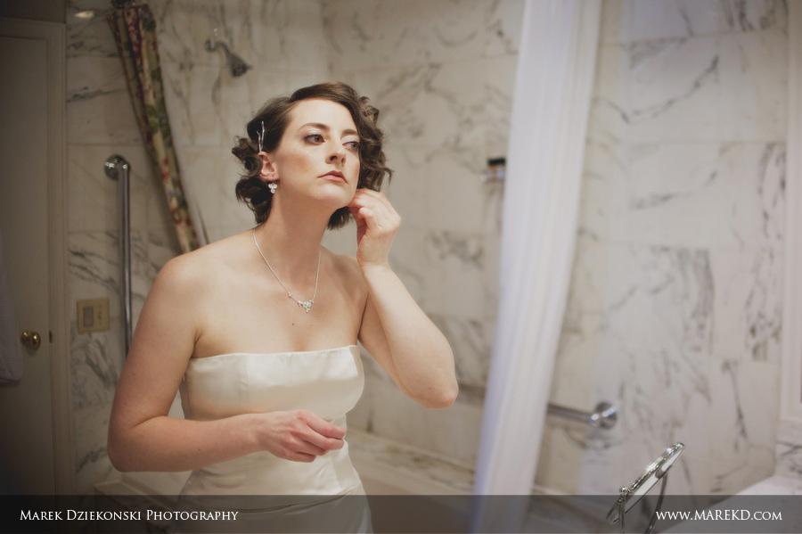 Marisa Joe Wedding202 - St. Patrick