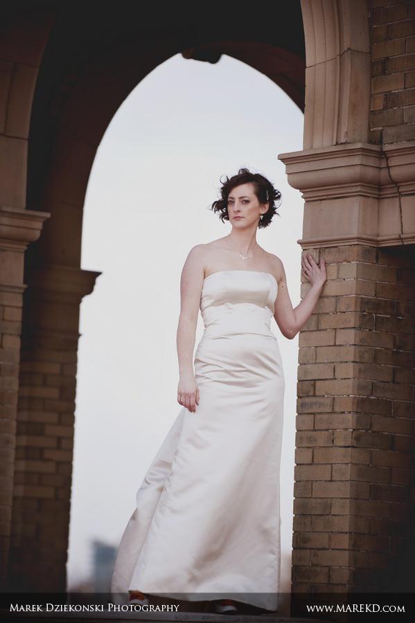 Marisa Joe Wedding282 - St. Patrick