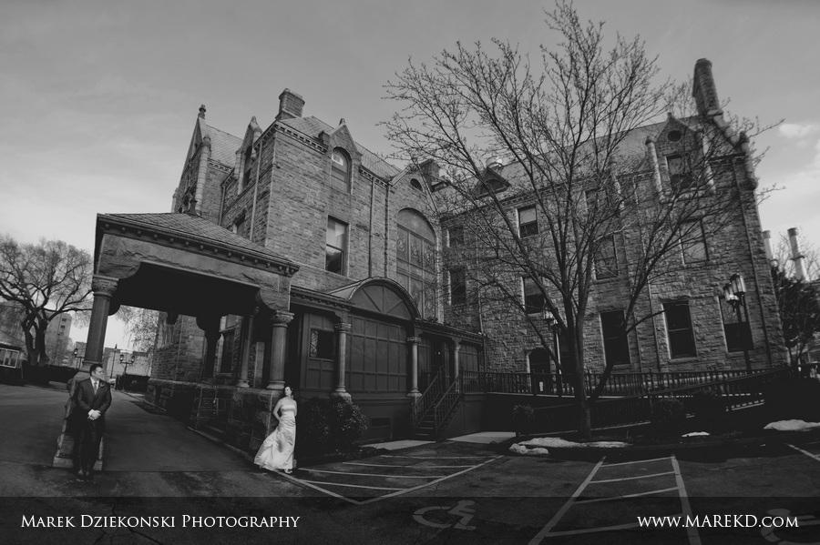 Marisa Joe Wedding342 - St. Patrick