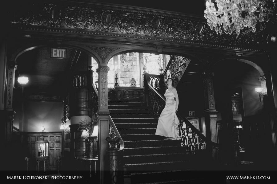 Marisa Joe Wedding362 - St. Patrick