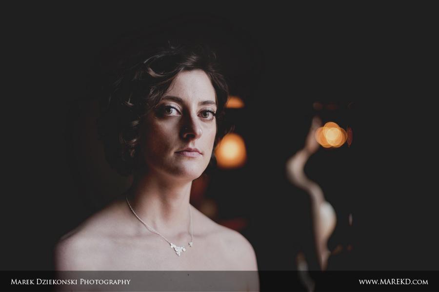 Marisa Joe Wedding402 - St. Patrick