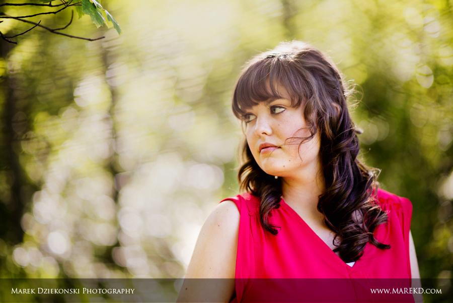 Katie Meshew07 - Katie
