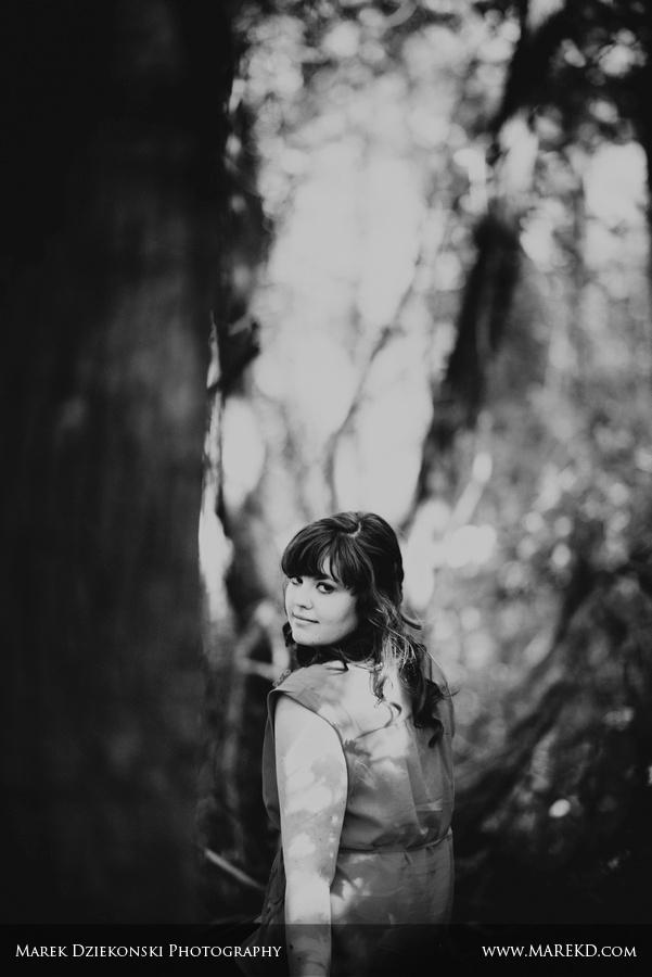 Katie Meshew49bw - Katie