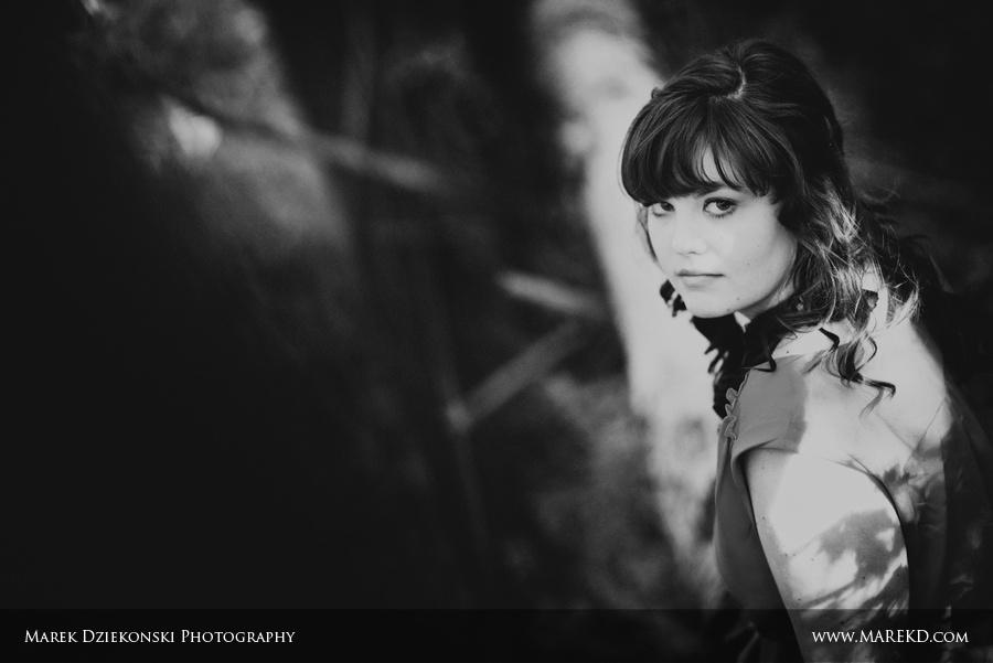 Katie Meshew51bw - Katie