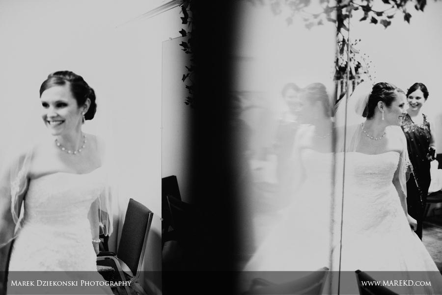 Tara Joe Flint MI Wedding Northbank Center071 - Tara and Joe are Married! | Flint, MI Wedding