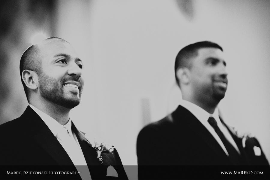 Tara Joe Flint MI Wedding Northbank Center121 - Tara and Joe are Married! | Flint, MI Wedding