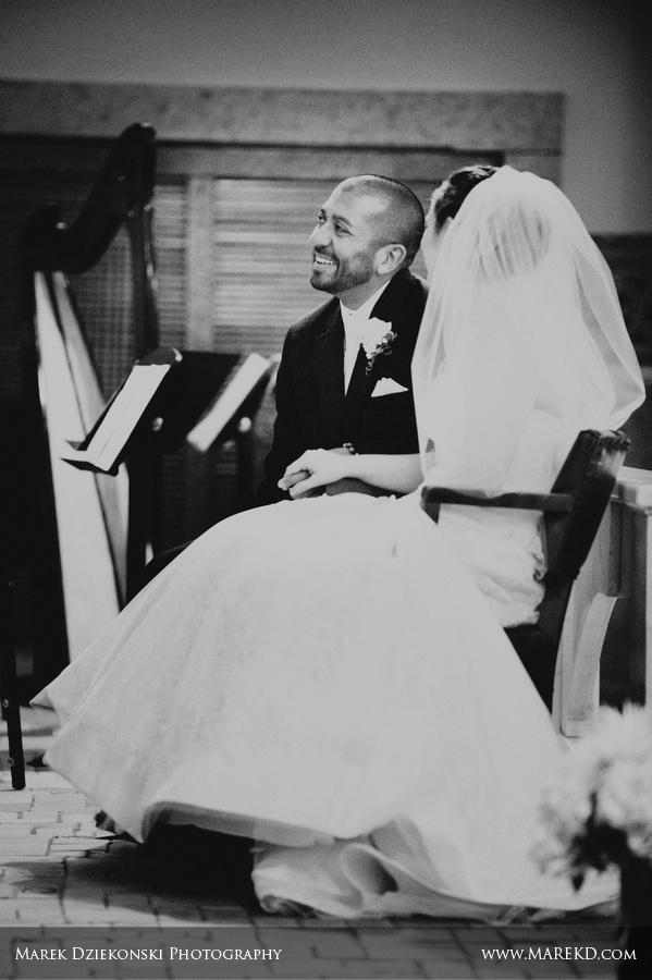 Tara Joe Flint MI Wedding Northbank Center181 - Tara and Joe are Married! | Flint, MI Wedding