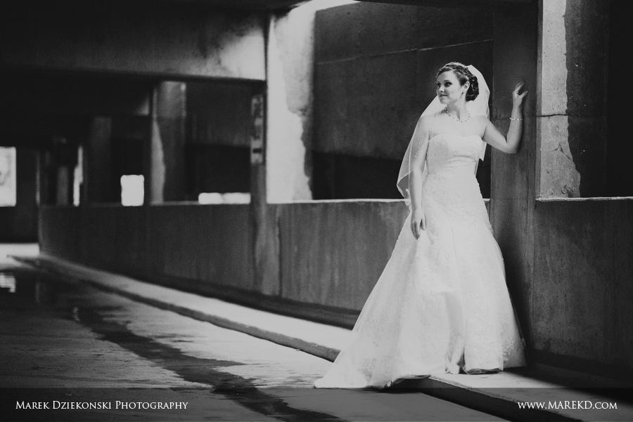 Tara Joe Flint MI Wedding Northbank Center291 - Tara and Joe are Married! | Flint, MI Wedding