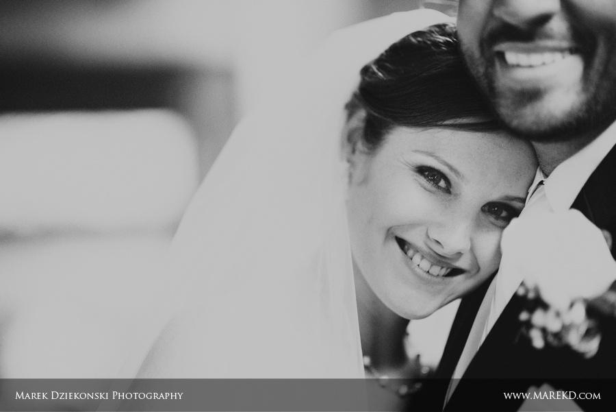 Tara Joe Flint MI Wedding Northbank Center321 - Tara and Joe are Married! | Flint, MI Wedding
