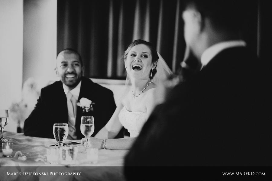 Tara Joe Flint MI Wedding Northbank Center44 - Tara and Joe are Married! | Flint, MI Wedding