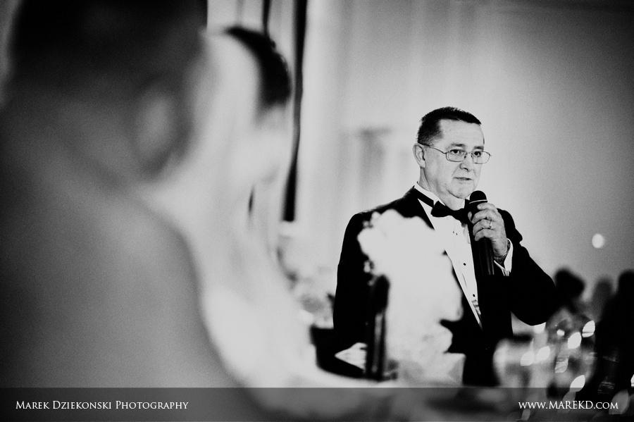 Tara Joe Flint MI Wedding Northbank Center47 - Tara and Joe are Married! | Flint, MI Wedding