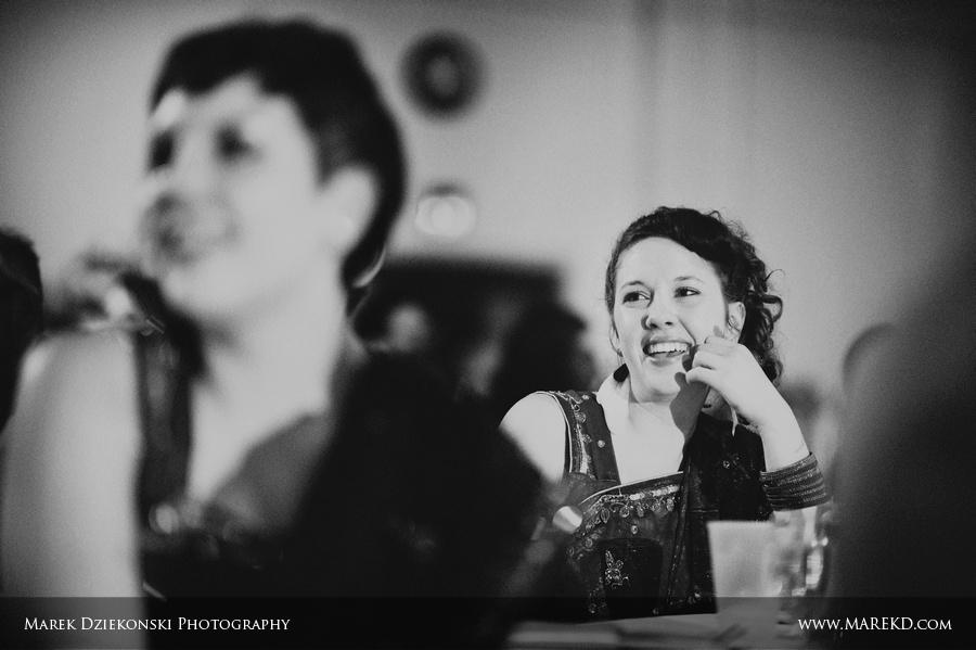 Tara Joe Flint MI Wedding Northbank Center49 - Tara and Joe are Married! | Flint, MI Wedding