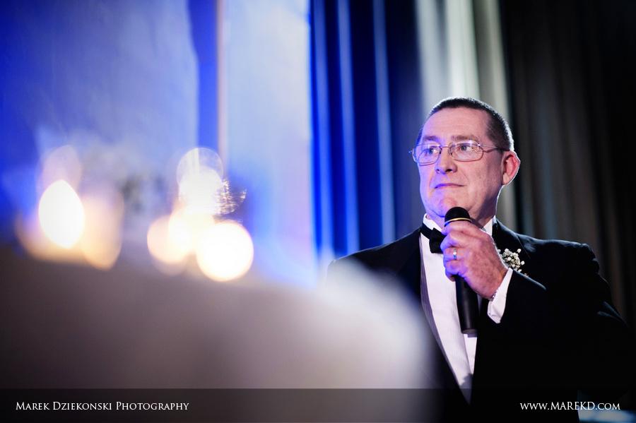 Tara Joe Flint MI Wedding Northbank Center50 - Tara and Joe are Married! | Flint, MI Wedding