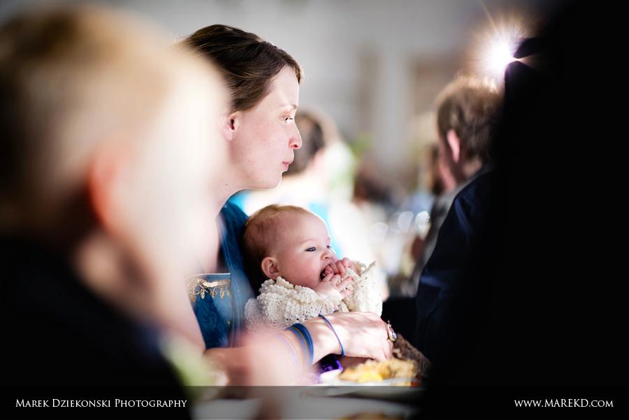 Tara Joe Flint MI Wedding Northbank Center54 - Tara and Joe are Married! | Flint, MI Wedding