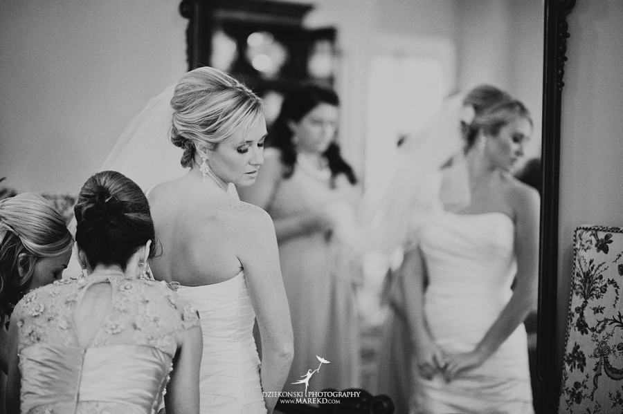 Nicole Mark Wedding Photography academy of sacred heart chapel villa pena sterling heights bloomfield hills spring01 - Nicole and Mark