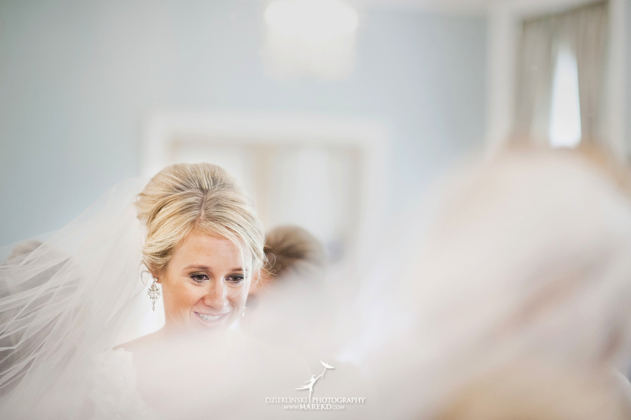 Nicole Mark Wedding Photography academy of sacred heart chapel villa pena sterling heights bloomfield hills spring08 - Nicole and Mark