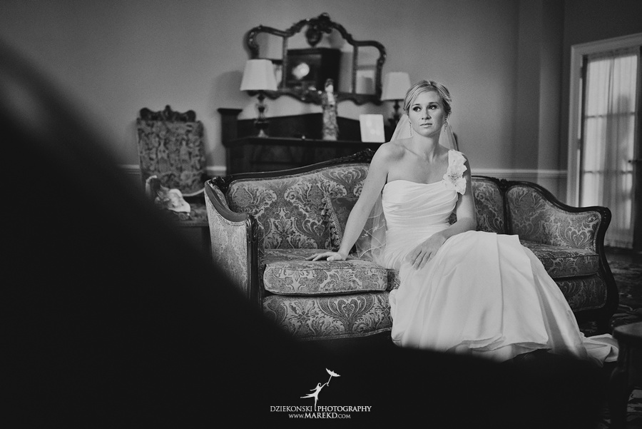 Nicole Mark Wedding Photography academy of sacred heart chapel villa pena sterling heights bloomfield hills spring10 - Nicole and Mark