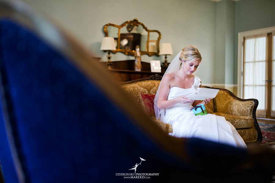Nicole Mark Wedding Photography academy of sacred heart chapel villa pena sterling heights bloomfield hills spring11 - Nicole and Mark