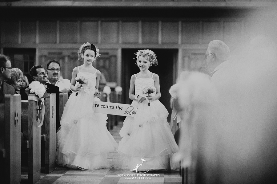 Nicole Mark Wedding Photography academy of sacred heart chapel villa pena sterling heights bloomfield hills spring12 - Nicole and Mark