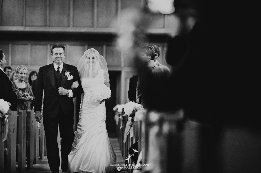Nicole Mark Wedding Photography academy of sacred heart chapel villa pena sterling heights bloomfield hills spring14 - Nicole and Mark