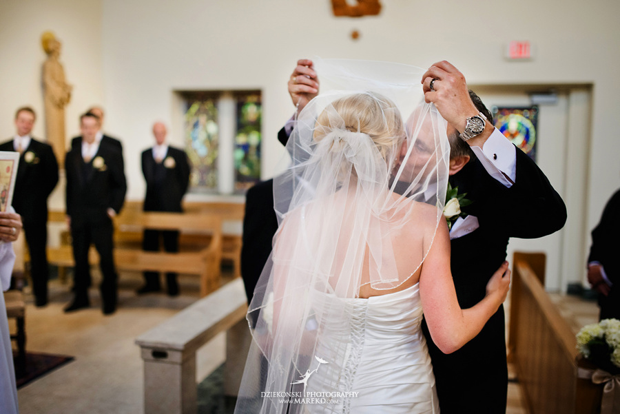 Nicole Mark Wedding Photography academy of sacred heart chapel villa pena sterling heights bloomfield hills spring15 - Nicole and Mark
