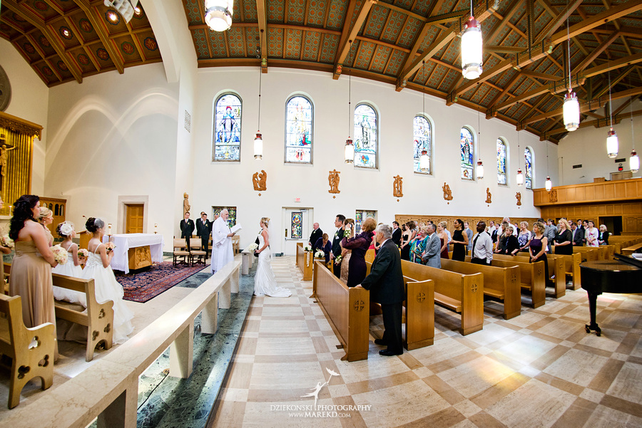 Nicole Mark Wedding Photography academy of sacred heart chapel villa pena sterling heights bloomfield hills spring16 - Nicole and Mark