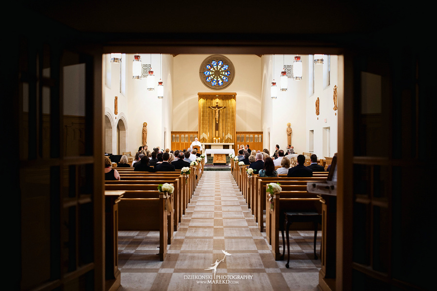 Nicole Mark Wedding Photography academy of sacred heart chapel villa pena sterling heights bloomfield hills spring19 - Nicole and Mark