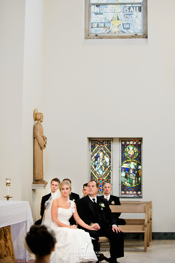 Nicole Mark Wedding Photography academy of sacred heart chapel villa pena sterling heights bloomfield hills spring20 - Nicole and Mark
