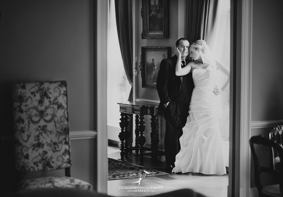 Nicole Mark Wedding Photography academy of sacred heart chapel villa pena sterling heights bloomfield hills spring25 - Nicole and Mark