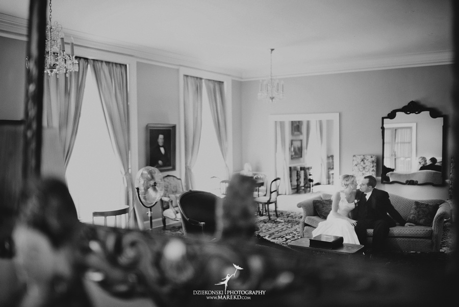 Nicole Mark Wedding Photography academy of sacred heart chapel villa pena sterling heights bloomfield hills spring27 - Nicole and Mark