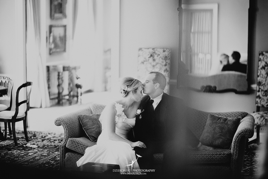Nicole Mark Wedding Photography academy of sacred heart chapel villa pena sterling heights bloomfield hills spring28 - Nicole and Mark
