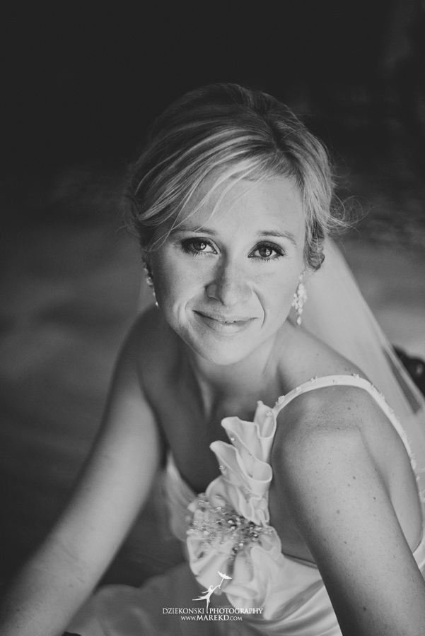 Nicole Mark Wedding Photography academy of sacred heart chapel villa pena sterling heights bloomfield hills spring30 - Nicole and Mark