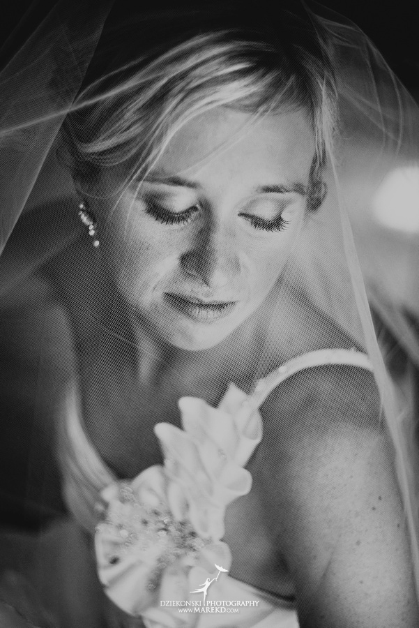 Nicole Mark Wedding Photography academy of sacred heart chapel villa pena sterling heights bloomfield hills spring31 - Nicole and Mark