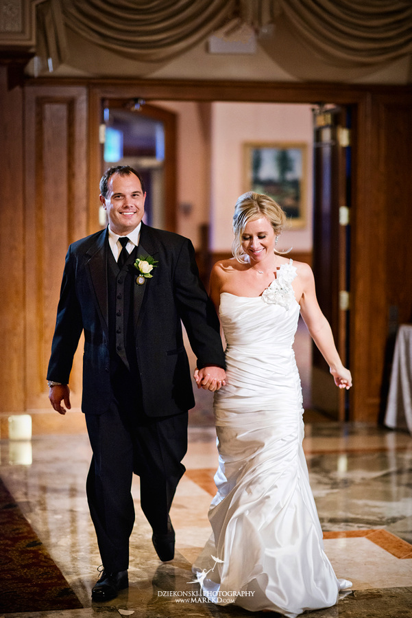 Nicole Mark Wedding Photography academy of sacred heart chapel villa pena sterling heights bloomfield hills spring39 - Nicole and Mark